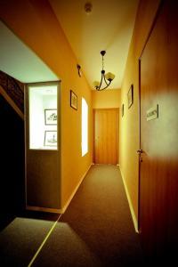 Отель Du Port - фото 7
