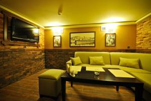 Отель Du Port - фото 18