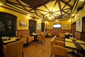 Отель Du Port - фото 27