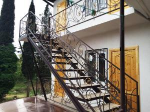 Гостевой дом Милана - фото 15