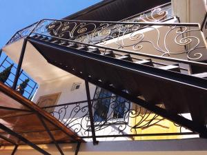 Гостевой дом Милана - фото 16