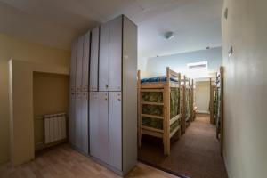 Mhostel, Hostelek  Moszkva - big - 5