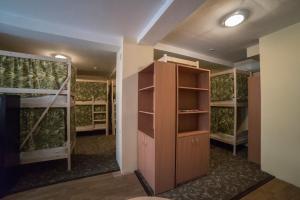 Mhostel, Hostelek  Moszkva - big - 11