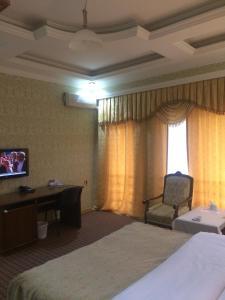 Отель Неаполь - фото 26