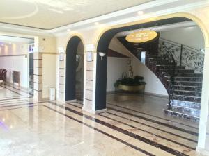 Отель Неаполь - фото 3