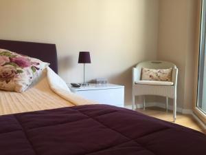 Delux Apartment Beach, Ferienwohnungen  Makarska - big - 16