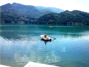 Apartments Lake Relax - фото 3