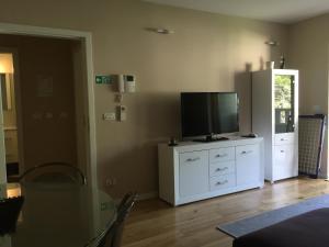 Delux Apartment Beach, Ferienwohnungen  Makarska - big - 4