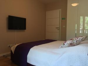 Delux Apartment Beach, Ferienwohnungen  Makarska - big - 2