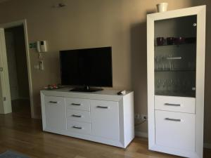Delux Apartment Beach, Apartmány  Makarska - big - 33