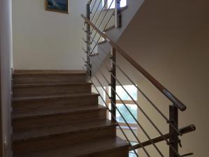 Delux Apartment Beach, Ferienwohnungen  Makarska - big - 25