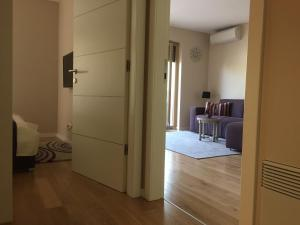 Delux Apartment Beach, Apartmány  Makarska - big - 26