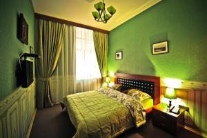 Отель Du Port - фото 5