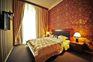 Отель Du Port - фото 9