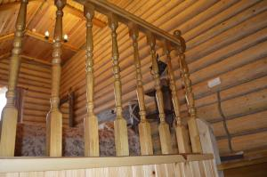 Гостевой дом Былина - фото 14