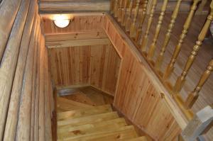 Гостевой дом Былина - фото 13