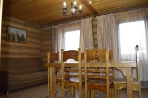 Гостевой дом Былина - фото 7