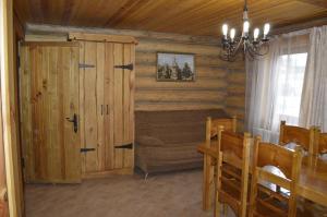 Гостевой дом Былина - фото 8