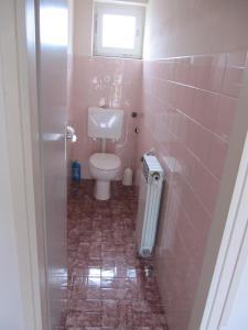 Apartment Maja, Апартаменты  Цриквеница - big - 2