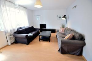Vic Apartament Pasja
