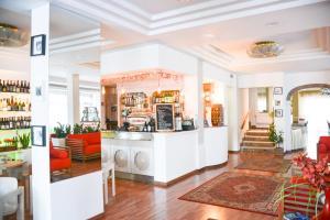 obrázek - Hotel Vergilius