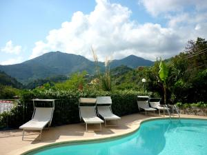 obrázek - Resort Costa Morroni
