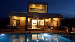obrázek - Sea Queen Villa