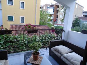 Apartment Božović