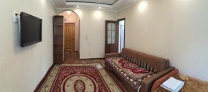 Апартаменты, Алматы