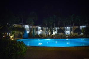obrázek - Gulfcoast Inn Naples