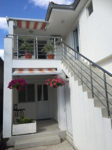 Apartments Mia Patria
