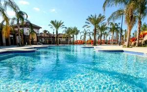Orlando Vacation Homes - By Legacy Travel