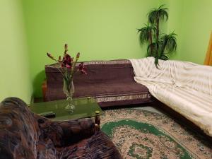 Апартаменты Тарасово - фото 5