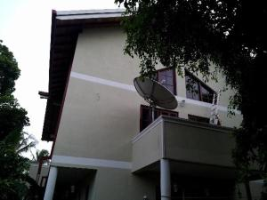 Haus Berlin, Appartamenti  Negombo - big - 9