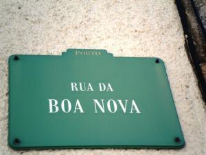 bnapartments Palacio, Apartmány  Porto - big - 37