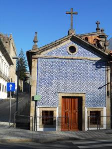 bnapartments Palacio, Apartmány  Porto - big - 39