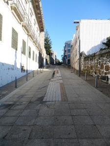 bnapartments Palacio, Apartmány  Porto - big - 38