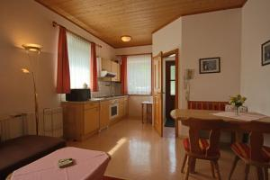 MIMO Appartements by Alpen Apartments, Apartments  Saalbach Hinterglemm - big - 11