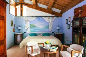 Prenota Bed and breakfast I Glicini