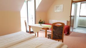 Hotel Ulrike, Hotels  Spitz - big - 50