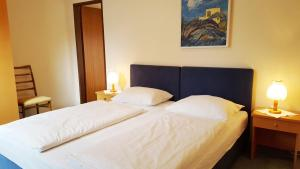 Hotel Ulrike, Hotels  Spitz - big - 15