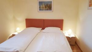 Hotel Ulrike, Hotels  Spitz - big - 18