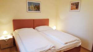 Hotel Ulrike, Hotels  Spitz - big - 10