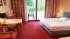 Hotel Ulrike, Hotels  Spitz - big - 9