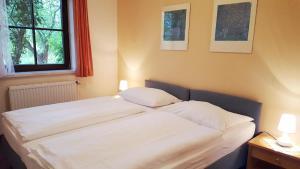 Hotel Ulrike, Hotels  Spitz - big - 27