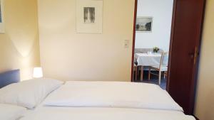 Hotel Ulrike, Hotels  Spitz - big - 58