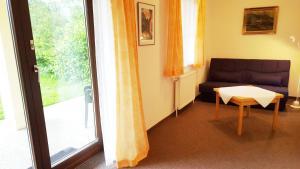 Hotel Ulrike, Hotels  Spitz - big - 28