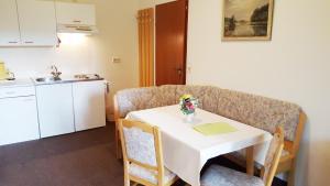 Hotel Ulrike, Hotels  Spitz - big - 29