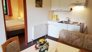 Hotel Ulrike, Hotels  Spitz - big - 30