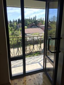 Гостевой дом Нина - фото 11